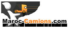 Maroc Camions
