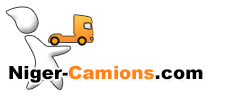 Europe Camions