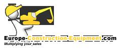 Europe Construction Equipment