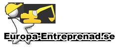 Europa Entreprenad