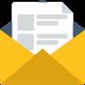 alerte_mail_