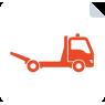 vehicule_transporter_
