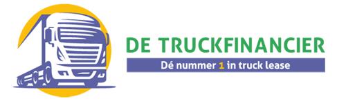 De Truckfinancier