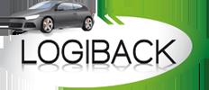 Logiback