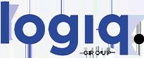 Logiq Finance