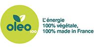 Oléo 100