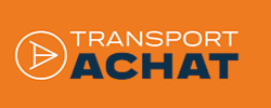 Transport Achat