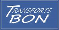 Transports Bon