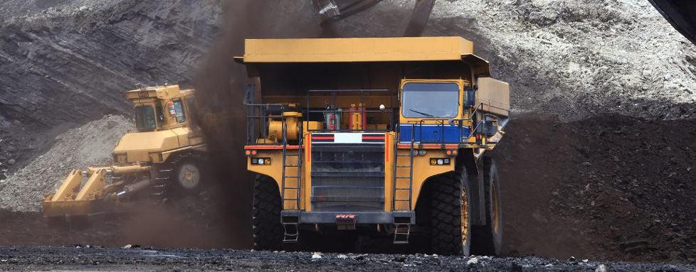 Pro des Mines & Carrières? Trouvez facilement votre engin de chantier d'occasion pour vos travaux deforage,d'exploitationdecarrières et d'extractionsminières.